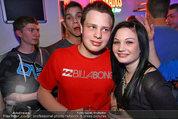 Zauberbar - Semmering - Sa 22.03.2014 - Zauberbar, Semmering42