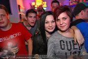 Zauberbar - Semmering - Sa 22.03.2014 - Zauberbar, Semmering43