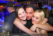 Zauberbar - Semmering - Sa 22.03.2014 - Zauberbar, Semmering46