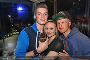 Zauberbar - Semmering - Sa 22.03.2014 - Zauberbar, Semmering49