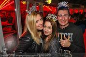 Zauberbar - Semmering - Sa 22.03.2014 - Zauberbar, Semmering54
