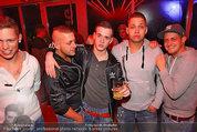 Zauberbar - Semmering - Sa 22.03.2014 - Zauberbar, Semmering63
