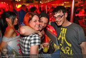 Zauberbar - Semmering - Sa 22.03.2014 - Zauberbar, Semmering70