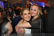 Zauberbar - Semmering - Sa 22.03.2014 - Zauberbar, Semmering71