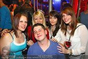 Zauberbar - Semmering - Sa 22.03.2014 - Zauberbar, Semmering72