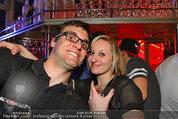 Zauberbar - Semmering - Sa 22.03.2014 - Zauberbar, Semmering73