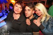 Zauberbar - Semmering - Sa 22.03.2014 - Zauberbar, Semmering8