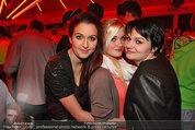 Zauberbar - Semmering - Sa 22.03.2014 - Zauberbar, Semmering87