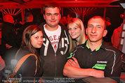 Zauberbar - Semmering - Sa 22.03.2014 - Zauberbar, Semmering93