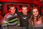 Zauberbar - Semmering - Sa 22.03.2014 - Zauberbar, Semmering94