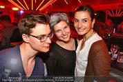 Zauberbar - Semmering - Sa 22.03.2014 - Zauberbar, Semmering98