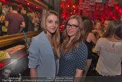 Extended Club - Melkerkeller - Sa 22.03.2014 - Extended Club, Mlelkerkeller Baden15