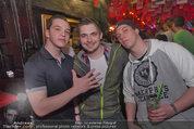 Extended Club - Melkerkeller - Sa 22.03.2014 - Extended Club, Mlelkerkeller Baden17