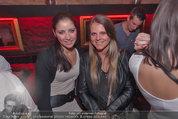 Extended Club - Melkerkeller - Sa 22.03.2014 - Extended Club, Mlelkerkeller Baden18