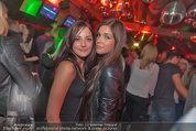 Extended Club - Melkerkeller - Sa 22.03.2014 - Extended Club, Mlelkerkeller Baden23