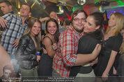 Extended Club - Melkerkeller - Sa 22.03.2014 - Extended Club, Mlelkerkeller Baden25