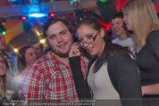 Extended Club - Melkerkeller - Sa 22.03.2014 - Extended Club, Mlelkerkeller Baden26