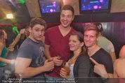 Extended Club - Melkerkeller - Sa 22.03.2014 - Extended Club, Mlelkerkeller Baden27