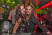 Extended Club - Melkerkeller - Sa 22.03.2014 - Extended Club, Mlelkerkeller Baden29