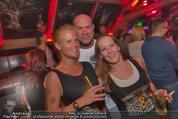 Extended Club - Melkerkeller - Sa 22.03.2014 - Extended Club, Mlelkerkeller Baden32