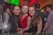 Extended Club - Melkerkeller - Sa 22.03.2014 - Extended Club, Mlelkerkeller Baden34