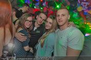 Extended Club - Melkerkeller - Sa 22.03.2014 - Extended Club, Mlelkerkeller Baden41