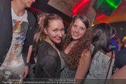 Extended Club - Melkerkeller - Sa 22.03.2014 - Extended Club, Mlelkerkeller Baden47