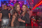 Extended Club - Melkerkeller - Sa 22.03.2014 - Extended Club, Mlelkerkeller Baden51