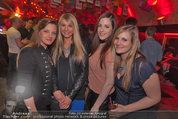 Extended Club - Melkerkeller - Sa 22.03.2014 - Extended Club, Mlelkerkeller Baden52