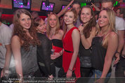 Extended Club - Melkerkeller - Sa 22.03.2014 - Extended Club, Mlelkerkeller Baden53