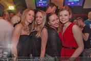 Extended Club - Melkerkeller - Sa 22.03.2014 - Extended Club, Mlelkerkeller Baden54