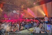 Discofieber XXL - MQ Halle E - Sa 22.03.2014 - Discofieber XXL, MQ Museumsquartier Halle E33