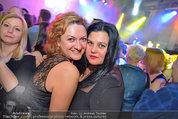 Discofieber XXL - MQ Halle E - Sa 22.03.2014 - Discofieber XXL, MQ Museumsquartier Halle E45