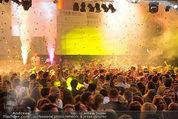 Discofieber XXL - MQ Halle E - Sa 22.03.2014 - Discofieber XXL, MQ Museumsquartier Halle E57