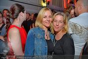Discofieber XXL - MQ Halle E - Sa 22.03.2014 - Discofieber XXL, MQ Museumsquartier Halle E58