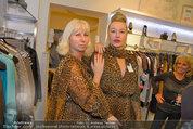 Late Night Shopping - Mondrean Store - Mo 24.03.2014 - 102