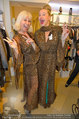 Late Night Shopping - Mondrean Store - Mo 24.03.2014 - 103