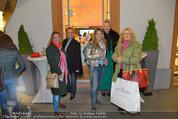Late Night Shopping - Mondrean Store - Mo 24.03.2014 - 107