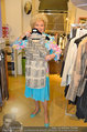 Late Night Shopping - Mondrean Store - Mo 24.03.2014 - Birgit SARATA109