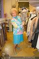 Late Night Shopping - Mondrean Store - Mo 24.03.2014 - Birgit SARATA110