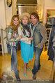 Late Night Shopping - Mondrean Store - Mo 24.03.2014 - Birgit SARATA, Andrea BOCAN, Uwe KR�GER112