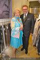 Late Night Shopping - Mondrean Store - Mo 24.03.2014 - Birgit SARATA, Maximilian PLATZER115