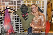 Late Night Shopping - Mondrean Store - Mo 24.03.2014 - 118