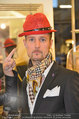 Late Night Shopping - Mondrean Store - Mo 24.03.2014 - Matthias URISK12