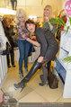 Late Night Shopping - Mondrean Store - Mo 24.03.2014 - Marion FINGER15