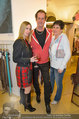 Late Night Shopping - Mondrean Store - Mo 24.03.2014 - 17