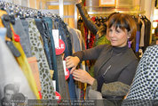 Late Night Shopping - Mondrean Store - Mo 24.03.2014 - Marion FINGER19