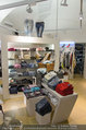 Late Night Shopping - Mondrean Store - Mo 24.03.2014 - 2