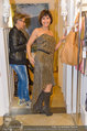 Late Night Shopping - Mondrean Store - Mo 24.03.2014 - Marion FINGER26