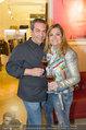 Late Night Shopping - Mondrean Store - Mo 24.03.2014 - Robert LETZ, Andrea BOCAN3